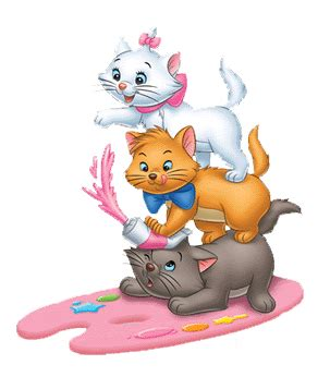 marie disney wiki marie gallery toulouse aristocats and disney wiki