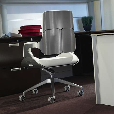 kimball upholstery silver by kimball office and interstuhl seating 3rings