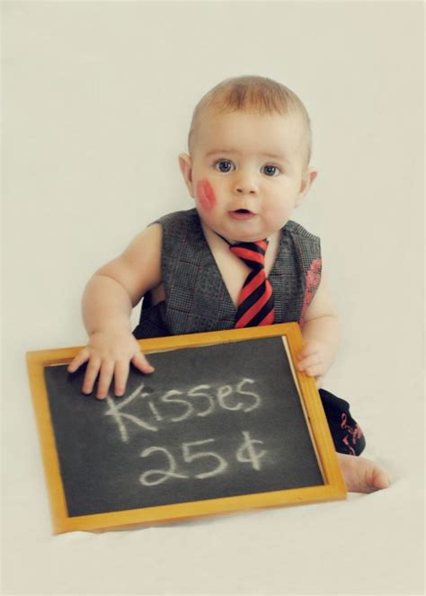 baby boy valentines day top 17 baby toddler picture ideas creative
