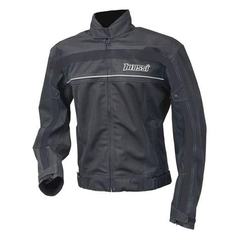 black riding jacket men s mossi jaunt jacket motorcycle riding coat black