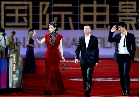 film industry of china the rise of china s film industry