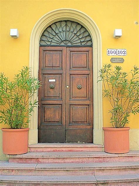 appartamenti saragozza appartamenti e suite bologna residence porta saragozza