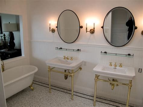 hollywood hills master bathroom design project the design better living construction hollywood hills master bath