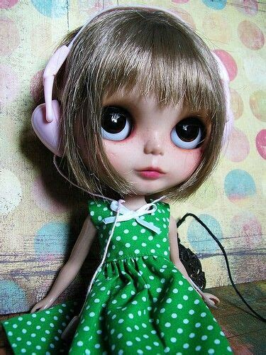 vicks parts on weave aud 237 fonos m 250 sica mu 241 eca headphones music blythe