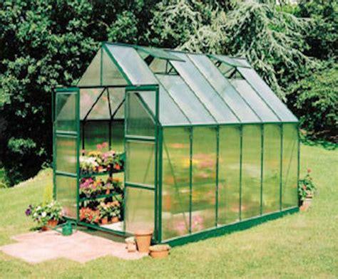 greenhouse kits  sale hobby greenhouses advance