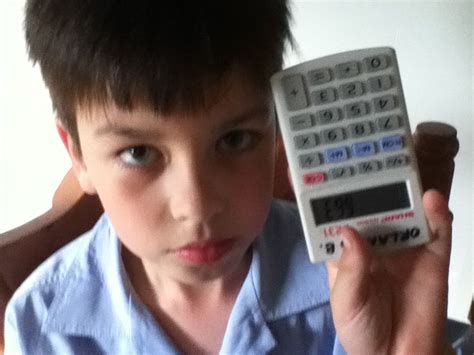 calculator words naughty calculator spelling from other countries