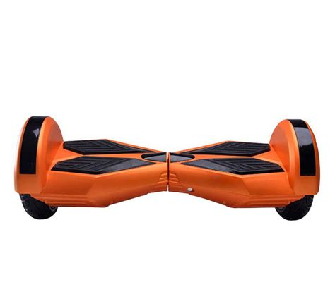 Smart Wheel Lambo 8 Bergaransi 8 inch lamborghini hoverboard hoverboard cart smart balance wheel