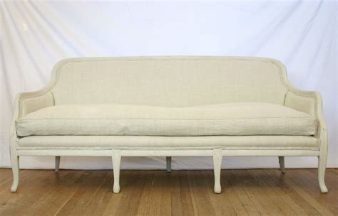 couch or sofa difference settee sofa couch difference savae org