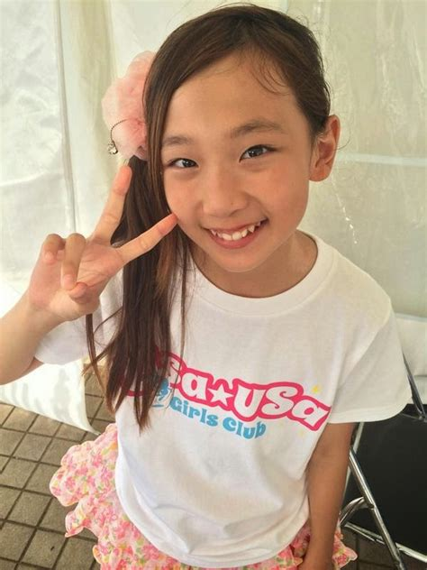 young girls models japanese junior idol this is your wake up call a quartet of q ts