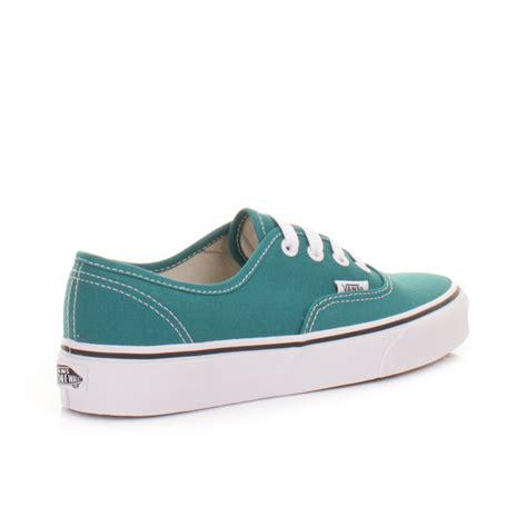 ss9ba5et authentic vans womens shoes cheap