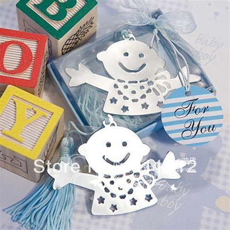 Baby Shower For Lots Of Guests by Free Shipping 12pcs Lot Baby Silver Bookmark Baby