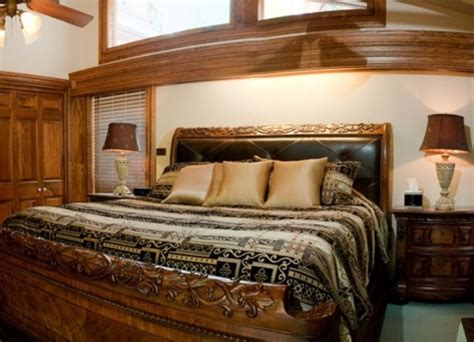 wimberley bed and breakfast special deals and packages at creekhaven inn bed and