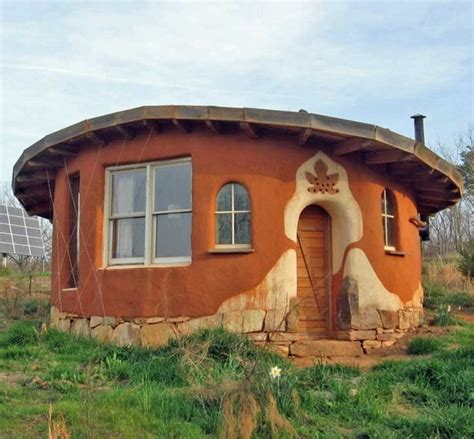 eco friendly house ideas cob house ideas a traditional sustainable and eco