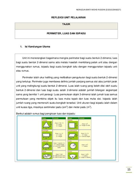 format buku tabungan sekolah contoh buku skrap matematik sekolah rendah bro gol 111