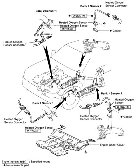 1999 toyota tacoma parts diagram engine diagram 1999 toyota tacoma 2010 toyota tundra
