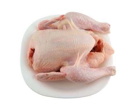 perhitungan karkas ayam broiler menurut faktor tertentu