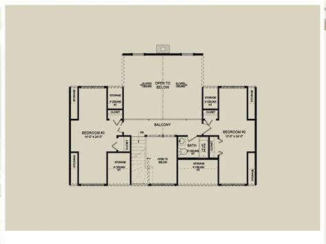 Pre House Plans by Pre Built Log Cabins One Story Log Cabin Floor Plans One