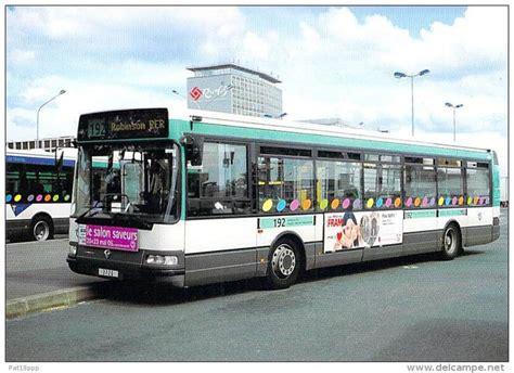 ratp si鑒e les 60 meilleures images 224 propos de transport autobus
