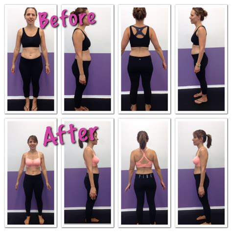 couch to 5k success stories success stories her fitness