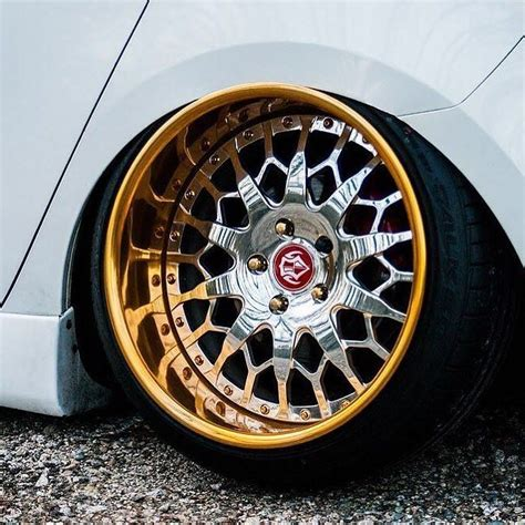 Wheels Fe 68 174 best images about wheels on cheap car insurance rims and tires and wheels