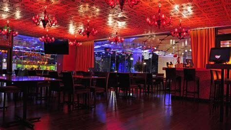 The Conga Room La Live | conga room at l a live event venues space for