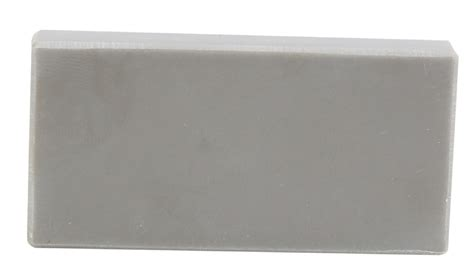 dupont corian price gray dupont corian 12mm sheet cheapest price