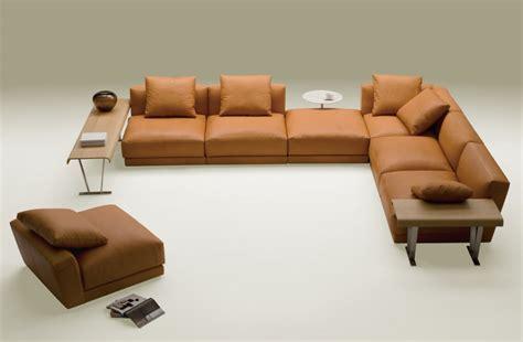 Sofa Di Informa informa furniture sofa bed brokeasshome