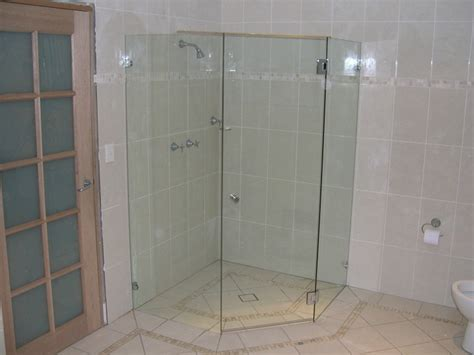 Shower Screens Doors Shower Screens Perth Glass Showerscreens Frameless Shower Screens Perth Wa