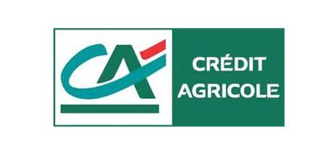 calyon bank careers credit agricole autos weblog