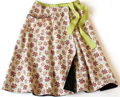 free pattern wrap skirt 25 best wrap skirt patterns ideas on pinterest simple