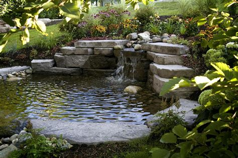 design water feature image gallery water features