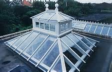 Modern Row House Roof Lantern Wikipedia
