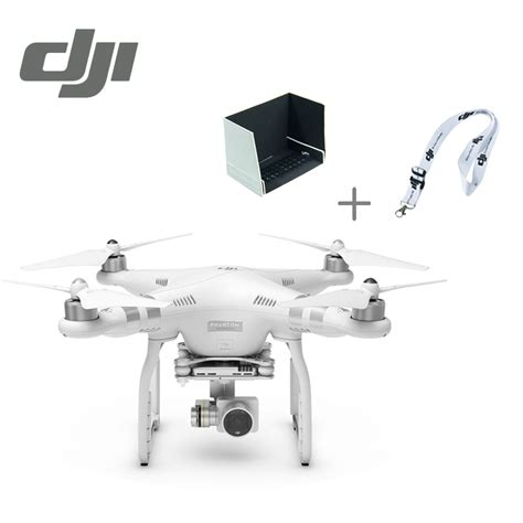 Drone Phantom 3 Di Jakarta dji drone phantom 3 advanced rc quadcopter helicopter drones phantom3 multicopter 1080p