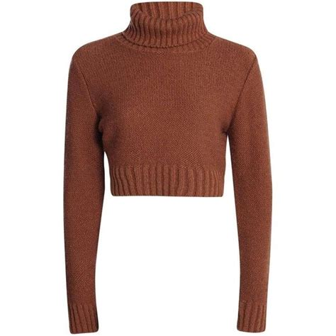 16689 Brown Turtle Neck Sweater 1000 ideas about turtleneck jumper on mohair