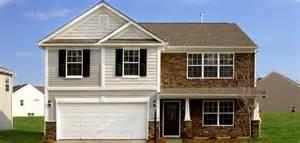 home d regent homes family friendly communities across the