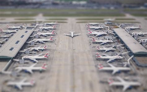 10 year background check airport 18 excellent hd airport wallpapers hdwallsource