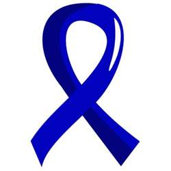 colon cancer ribbon color pin the blue riband club uk canal map on