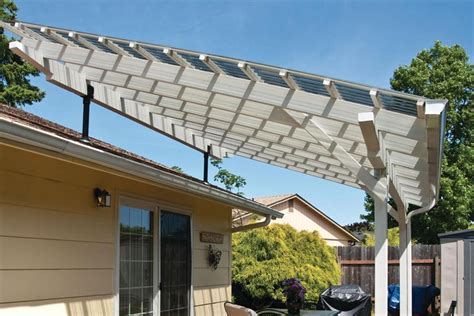 Raise the roof skylift roof riser hardware remodeling outdoor rooms decks roofing
