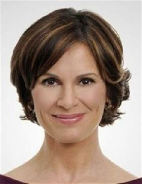 haircuts alcohol 1000 images about hairstyles on pinterest amy carlson