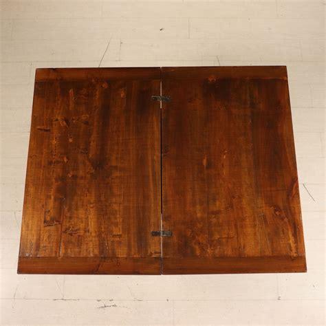 tavolo a libro tavolo a libro tavoli antiquariato dimanoinmano it