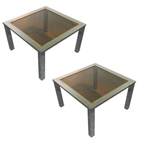 table basse a effet beton hilo ezooq