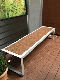 replace wood slats on outdoor bench wpc bench green park bench replacement slats composite