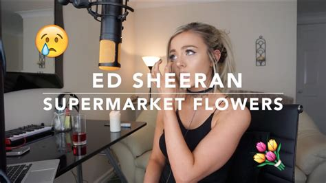download mp3 ed sheeran supermarket flowers ed sheeran supermarket flowers cover chords chordify