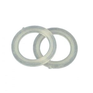 Plumbing Gaskets And Seals by Tub Plumbing Buy Spa And Tub Plumbing