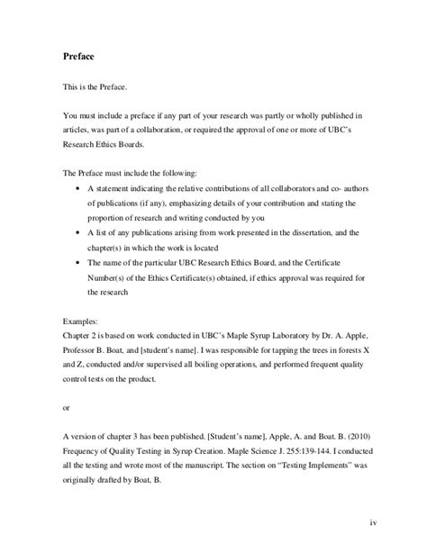 Ubc Thesis Abstract | ubc thesis tables collegeconsultants x fc2 com