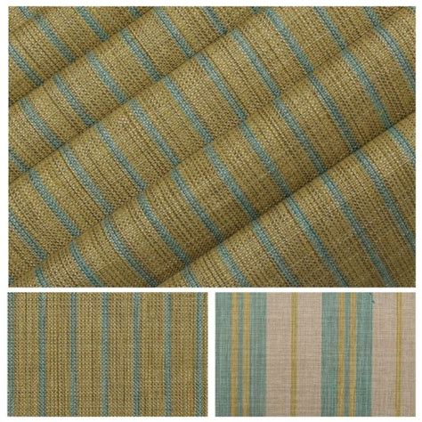 duck egg upholstery fabric duck egg lime green woven uphostsery fabric i want fabric