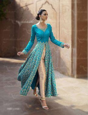 gaun dress design in pakistan stylish open shirt dresses for girls 2017 gaun pesta