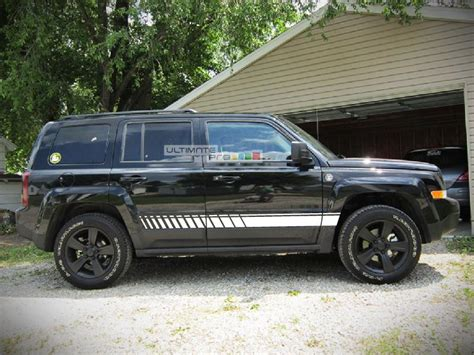 silver jeep patriot with black rims jeep patriot white with black rims top jeep patriot wd