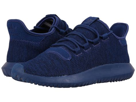 tubular knit adidas originals tubular shadow knit zappos free