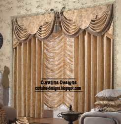 Swag Curtains For Living Room Fresh Swag Curtains For Living Room Home Design Ideas Swag Pertaining To Modern Swag Curtains
